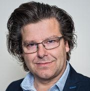 Gert Bakelants